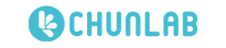 logo_chunlab