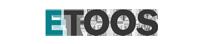 logo_etoos