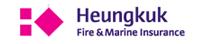 logo_heungkuk
