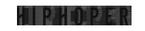 logo_hiphoper