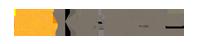 logo_kbcard