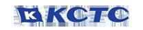 logo_kctc