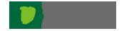logo_kyhospital
