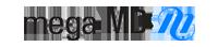 logo_megamd