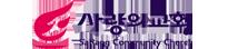 logo_sarang