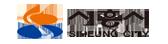 logo_siheung