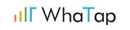 logo_whatap